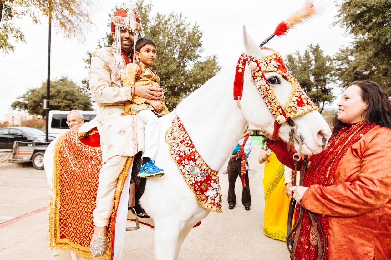 Shreta Bharat Indian Wedding Venue Hindu Ceremony Gujarati Punjabi Lehenga Bride Groom Sangeet