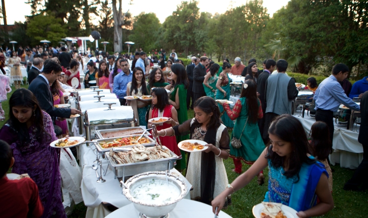 Uncategorized page 2 indian wedding venues in southern for Aashiyana indian cuisine reading pa
