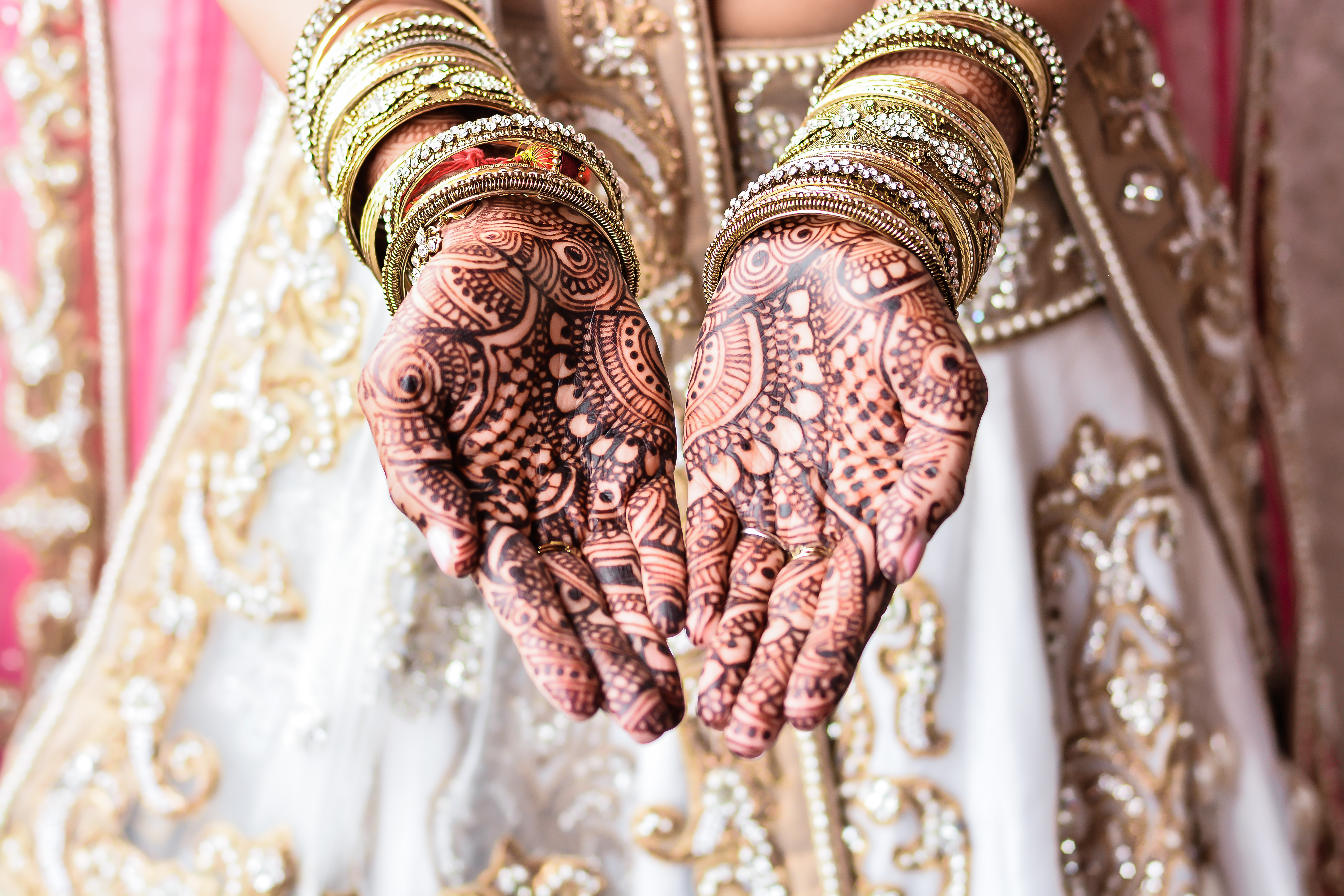 Mehndi Ceremony Quotes In : Tattoo design femalele tattoos tumblr designs quotes on side of