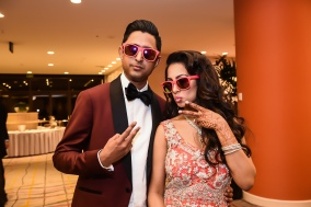 Neena-Chintan-Indian-wedding-venue-Hotel-Irvine-wedding-ceremony-Hindu-reception-sunglass-photo