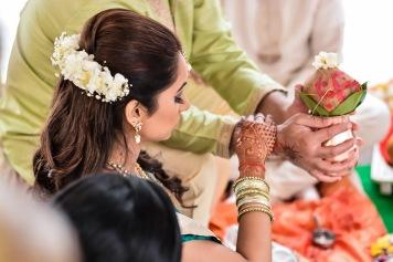 Neena-Chintan-Indian-wedding-venue-Hotel-Irvine-wedding-ceremony-kanyadaan