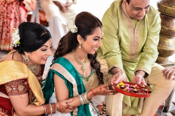 Neena-Chintan-Indian-wedding-venue-Hotel-Irvine-wedding-Hindu-ceremony-brides-parents-mandap