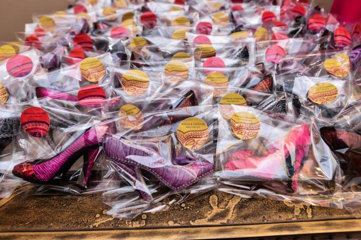 16 Fun Wedding Accessories Indian Wedding Venues