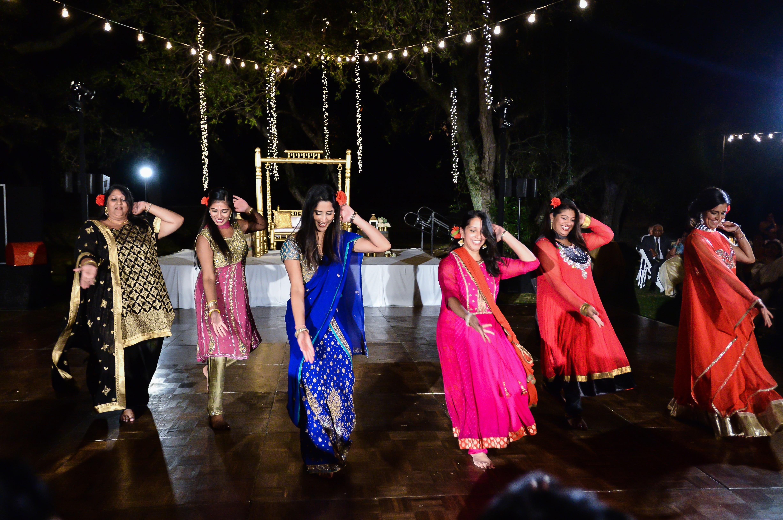 asian-dance-girl