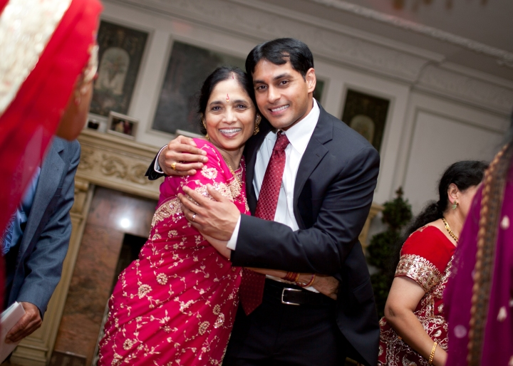 Smita-Aravind-Reception-645-1949177800-O