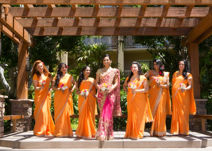 Ashmi-Suraj-Indian-wedding-venue-Hindu-Jain-ceremony-San-Diego-pergola