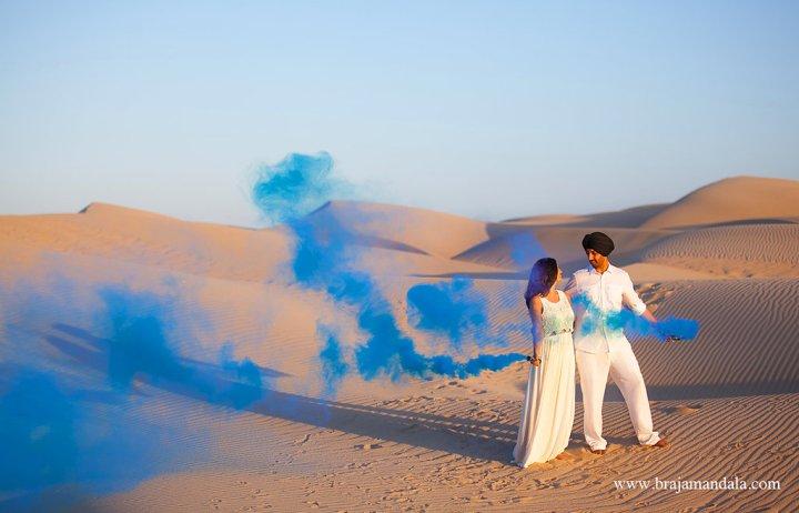 KJ-Poonam-Indian-wedding-photography-engagement-session-Anand-Karaj-Sikh-Hindu23