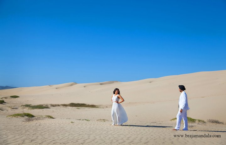 KJ-Poonam-Indian-wedding-photography-engagement-session-Anand-Karaj-Sikh-Hindu3