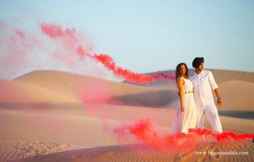 KJ-Poonam-Indian-wedding-photography-engagement-session-Anand-Karaj-Sikh-Hindu5