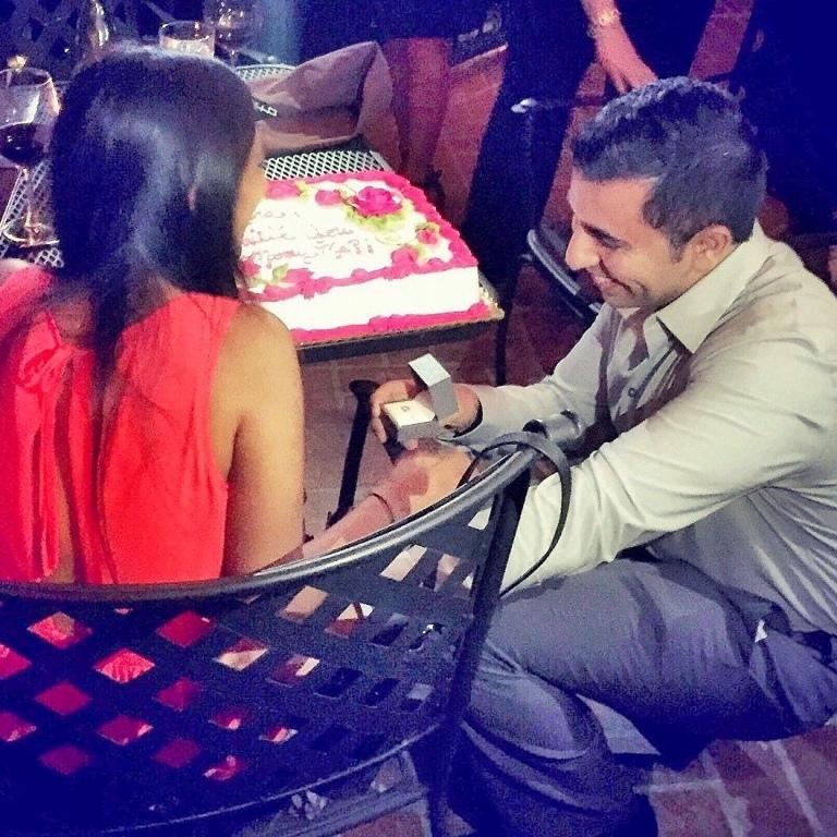 Megha-Kevin-Proposal-Orange-Hill-ring-engagement-Indian-wedding-venue-down-on-ne-knee