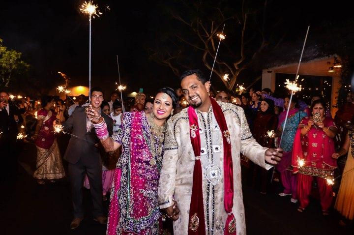 Sonia-Sunny-Indian-wedding-venue