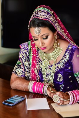 Sonia-Sunny-Indian-wedding-venue-Dolled-up-by-lulu