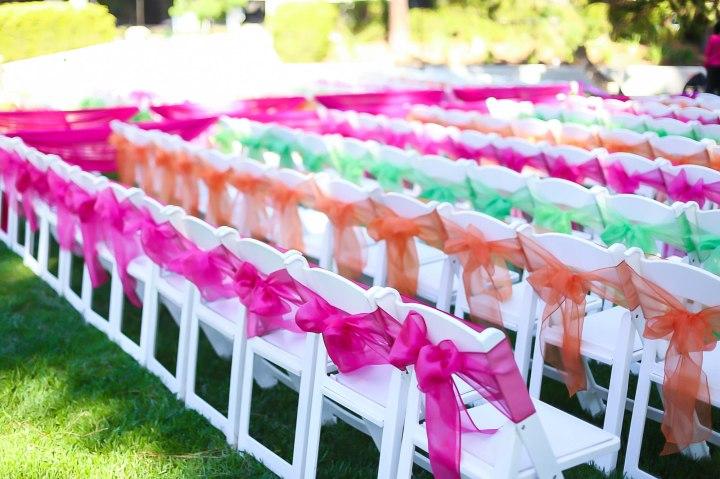 Sonia-Sunny-Indian-wedding-venue-turnip-rose