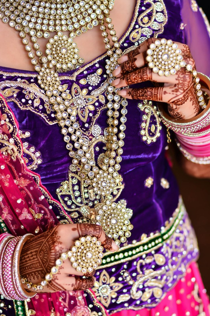 Sunny-Sonia-Indian-wedding