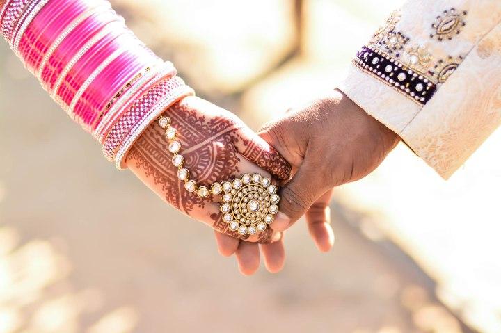 unny-Sonia-Indian-wedding-venue