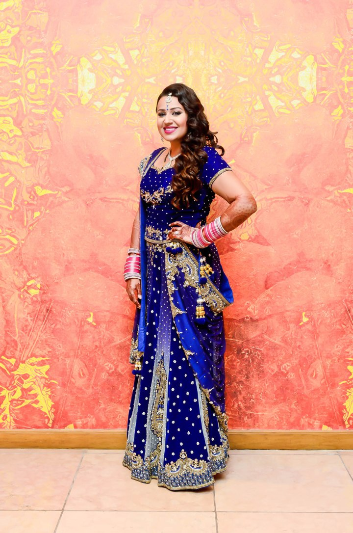 Sunny-Sonia-Indian-wedding