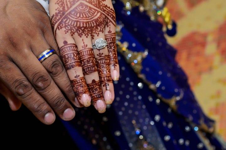 Sonia-Sunny-mehndi-Indian-wedding-venue-Neha-Assar