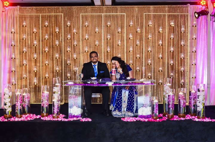 Sonia-Sunny-Indian-wedding-venue