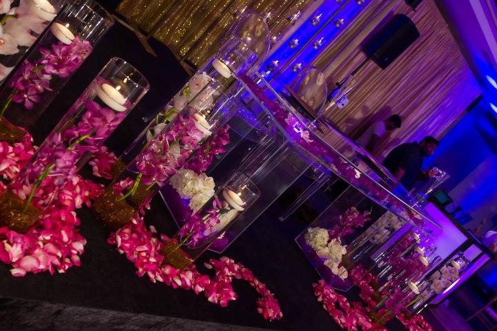 Sonia-Sunny-Indian-wedding--venue-decor