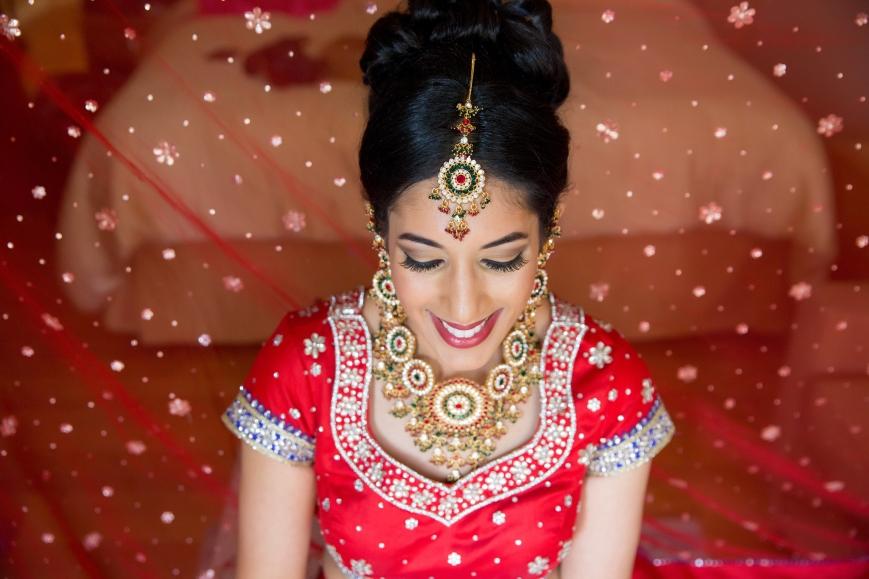 Nina_Gautam_Wedding-107