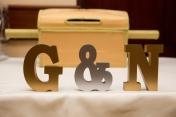 Nina_Gautam_Wedding-1323