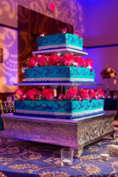 Nina_Gautam_Wedding-1360