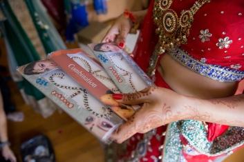 Nina_Gautam_Wedding-156