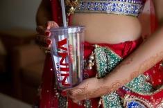 Nina_Gautam_Wedding-163