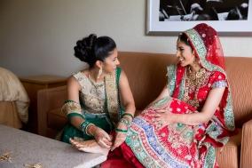 Nina_Gautam_Wedding-170