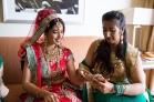 Nina_Gautam_Wedding-188