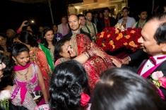 Nina_Gautam_Wedding-2298