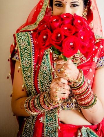 Nina_Gautam_Wedding-238