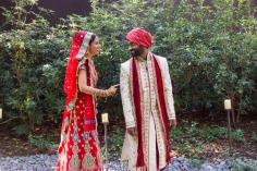 Nina_Gautam_Wedding-249