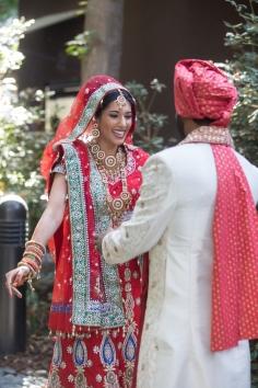 Nina_Gautam_Wedding-261
