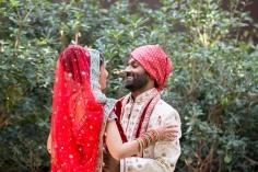 Nina_Gautam_Wedding-263