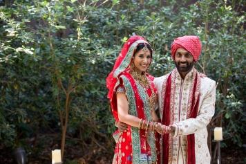 Nina_Gautam_Wedding-310