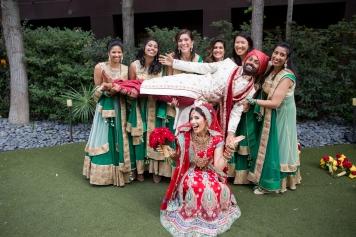 Nina_Gautam_Wedding-419