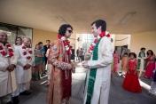 Nina_Gautam_Wedding-652