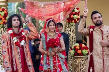 Nina_Gautam_Wedding-762