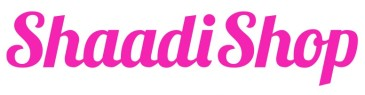 ShaadiShop logo