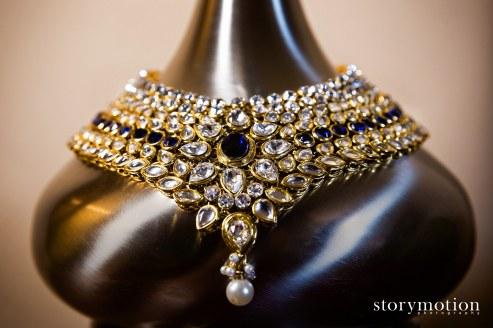 Photo: Story Motion Studios