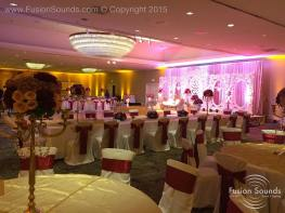 Maneka-westin-reception-ballroom