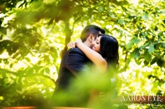 Descanso-Gardens-9Descanso-Gardens--Kevin-Megha-Indian-wedding-venue-Descanso-Gardens