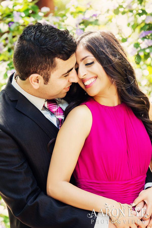 Engagement-521Descanso-Gardens--Kevin-Megha-Indian-wedding-venue-Descanso-Gardens