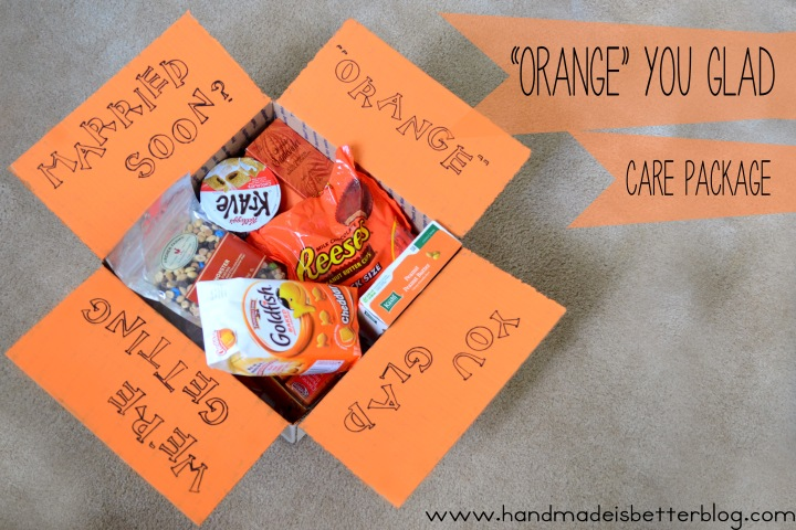 Orange-You-Glad-Care-Package
