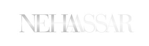 Neha Assar - Logo