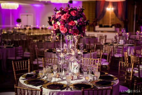 shilpa patel events2