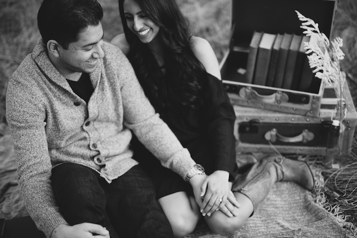 ns-orange-county-engagement-photography-0007-2
