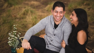 ns-orange-county-engagement-photography-0013