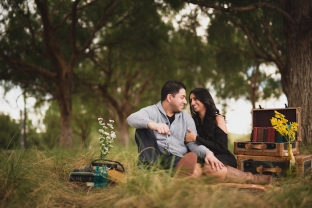 ns-orange-county-engagement-photography-0017